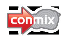 Conmix.cz